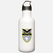 Southern Command Water Bottle