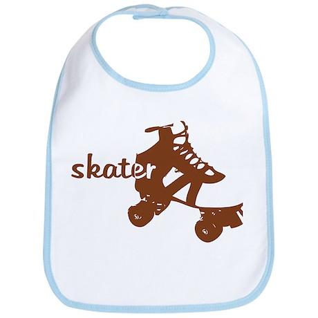 Skater Bib