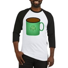 Toddler Tyson T-Shirt