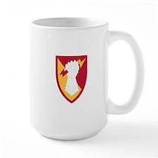 38 Air Defense Artillery Brigade.psd Mugs