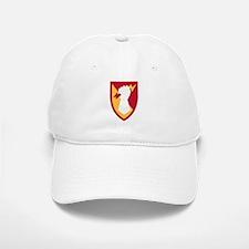 38 Air Defense Artillery Brigade.psd.png Baseball Baseball Cap