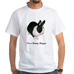 Dutch Bunny Hugger Shirt
