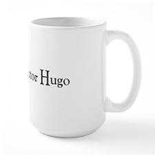 Love Victor Hugo Mug