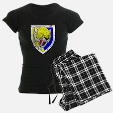 142ED.png Pajamas