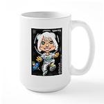 Karen King Large Mug Mugs