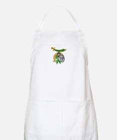 Daughters of the Nile Apron