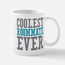 Coolest Roommate Ever Mug