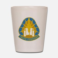 108 Military Intelligence Group.psd.png Shot Glass