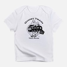 GTLogo1 Infant T-Shirt