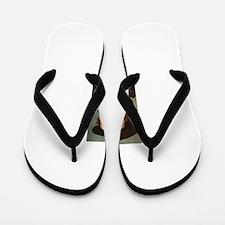 Cool Reformed Flip Flops