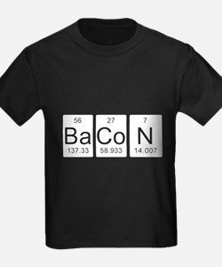 Funny Meat humor T