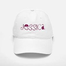 Cute Jessica Cap