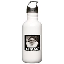 The Toxic Shame of Rom Water Bottle