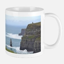 Cliffs of Moher 2 Mugs