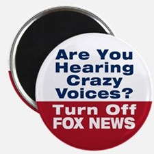 "Cute Political humor 2.25"" Magnet (10 pack)"
