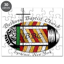 Logo 1 Puzzle