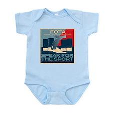 Cute F1 red bull Infant Bodysuit