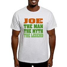 Cute Joe T-Shirt