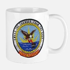 USS DIRECT Mug