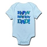 Birthday Bodysuits