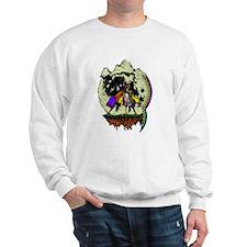 Bundle Colors Sweatshirt