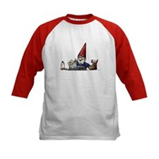 Chef Boy O' Boy Gnome Tee