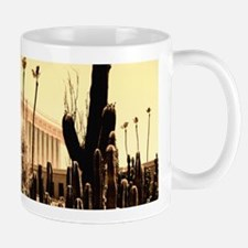 LDS Mesa Temple Mugs