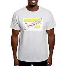 PIPER CHEROKEE 180 T-Shirt