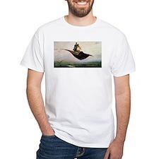 Magic Carpet Shirt