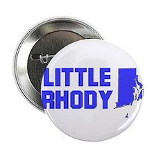Little Rhody Button