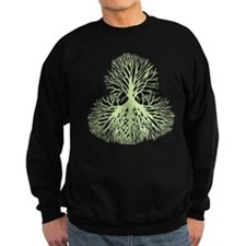 Cute Eco Sweatshirt