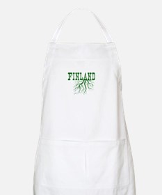 Finland Roots Apron
