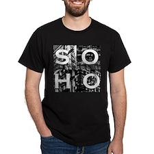 Soho Tee T-Shirt