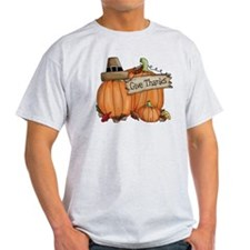 Thanksgiving T-Shirt