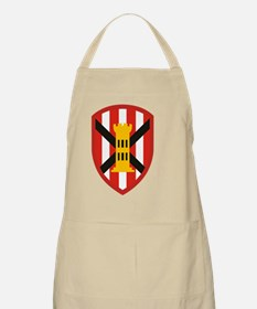 7th Engineer Bde.png Apron