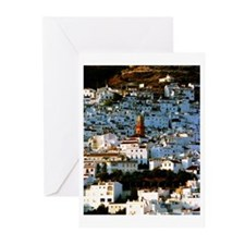 Competa Greeting Cards (Pk of 10)