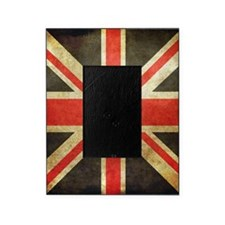 Union Flag Picture Frame