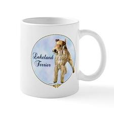 Lakeland Portrait Mug