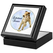 Lakeland Portrait Keepsake Box