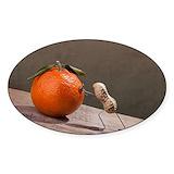 Sisyphus 10 Pack