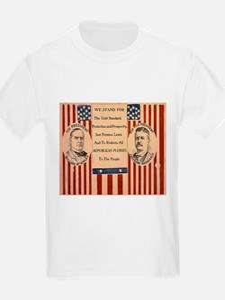 Unique 1900 T-Shirt