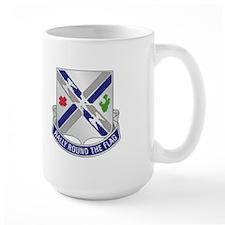 1-115th Mug