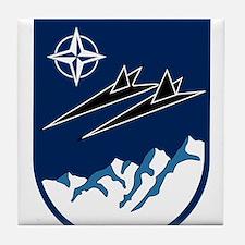 Jagdbombergeschwader 34 Allgau.png Tile Coaster