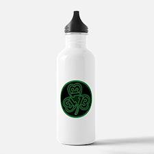 Unique Mouse Water Bottle