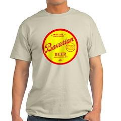 Bavarian Beer-1943 T-Shirt