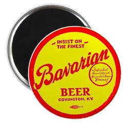 Bavarian Beer-1943 2.25