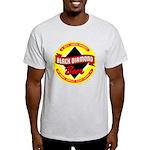 Black Diamond Beer-1948 Light T-Shirt