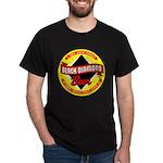 Black Diamond Beer-1948 Dark T-Shirt