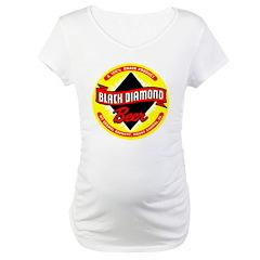 Black Diamond Beer-1948 Shirt