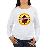 Black Diamond Beer-1948 Women's Long Sleeve T-Shir
